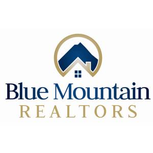 Blue Mountain Realtors
